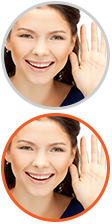 Hearing Loss Services - Lake Havasu City, AZ