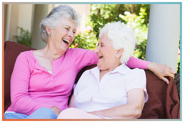 Experience Hearing Aids - Helping Your Loved One Adjust to Them